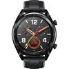 Altex smartwatch