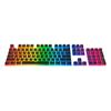 Altex tastaturi