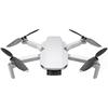 Drone altex