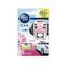 Ambi pur car Carrefour – Cea mai bună selecție online