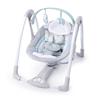 Balansoar bebe Carrefour – Cea mai bună selecție online