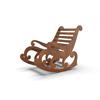 Balansoar lemn Carrefour – Online Catalog