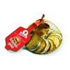 Banuti de ciocolata Carrefour – Online Catalog