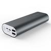 Baterii externe Carrefour – Cumparaturi online