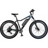 Bicicleta electrica Carrefour – Cea mai bună selecție online