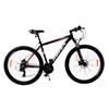 Bicicleta omega Carrefour – Cea mai bună selecție online