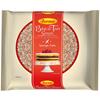 Blat de tort Carrefour – Cea mai bună selecție online