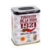 Boia afumata Carrefour – Online Catalog