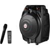 Boxe audio Carrefour – Cea mai bună selecție online