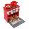 Bucatarie de jucarie Carrefour – Online Catalog