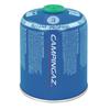 Butelie camping Carrefour – Cea mai bună selecție online