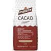 Cacao Carrefour – Oferta online