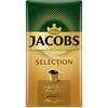 Cafea jacobs Carrefour – Online Catalog