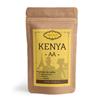 Cafea kenya Carrefour – Cumparaturi online