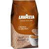 Cafea lavazza Carrefour – Catalog online