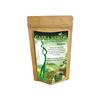 Cafea verde Carrefour – Catalog online
