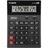 Calculator birou Carrefour – Cea mai bună selecție online