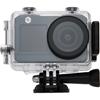 Camera video Carrefour – Cea mai bună selecție online