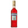 Campari Carrefour – Online Catalog