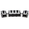 Canapele si fotolii Carrefour – Cea mai bună selecie online