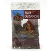 Cardamom Carrefour – Online Catalog