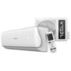 Carrefour aparat aer conditionat – Online Catalog