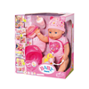 Carrefour baby born – Catalog online