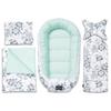 Carrefour bebe – Cea mai bună selecție online