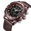 Carrefour ceasuri de mana – Cea mai bună selecție online