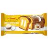 Carrefour cozonac – Oferta online