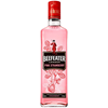 Carrefour gin – Online Catalog