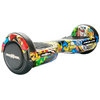 Carrefour hoverboard – Online Catalog