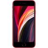 Carrefour iphone 6 – Cea mai bună selecție online