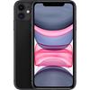 Carrefour iphone – Oferta online
