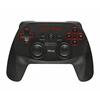 Carrefour joystick pc – Cea mai bună selecție online