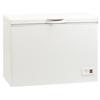 Carrefour lada frigorifica – Cea mai bună selecție online