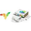 Carrefour led – Catalog online