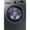 Carrefour masina de spalat rufe – Oferta online