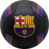 Carrefour mingi de fotbal – Catalog online