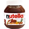 Carrefour nutella – Cea mai bună selecție online