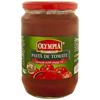 Carrefour pasta de tomate – Cea mai bună selecție online