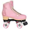 Carrefour patine cu rotile – Cea mai bună selecție online