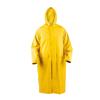 Carrefour pelerina ploaie – De ce sa pierzi timpul cand poti cumpara online.