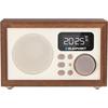 Carrefour radio blaupunkt – Cea mai bună selecție online