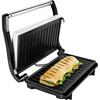 Carrefour sandwich maker – Cea mai bună selecție online