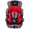 Carrefour scaun auto copii – Online Catalog