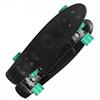 Carrefour skateboard – Cea mai bună selecție online