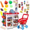 Casa de marcat jucarie Carrefour – Oferta online