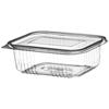 Caserole plastic Carrefour – Cea mai bună selecție online