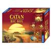 Catan Carrefour – Cea mai bună selecție online